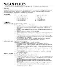 resume entertainment template publis saneme