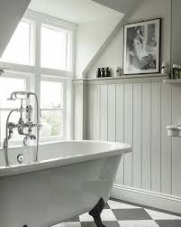 chic bathroom ideas vintage look shabby chic bathroom decor style clickhappiness fall