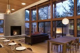 open living room dzqxh com