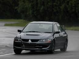 lancer mitsubishi 2004 2004 mitsubishi lancer evolution viii mr fq300 related infomation