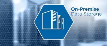 data storage solutions veristor enterprise storage and data protection solutions veristor