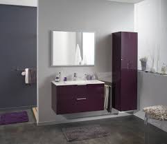 chambre aubergine et gris chambre aubergine et gris chambre aubergine et gris with chambre