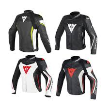 mens bike riding jackets dainese assen mens male leather motorcycle bike riding