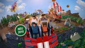 G Stige K He Komplett Legoland Deutschland Resort Freizeitpark U0026 Familienurlaub
