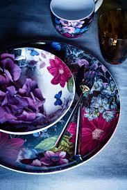 best 25 teal cutlery set inspiration ideas only on pinterest
