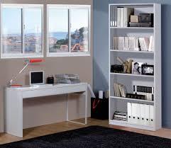 White High Gloss Computer Desk by White Gloss Desks White High Gloss Computer Home Executive Study