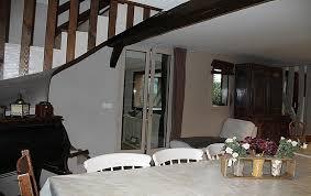 chambres d hotes honfleur et ses environs chambres d hotes etretat et environs design de maison