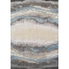 Blue Grey Area Rugs Rc Willey Sells Beautiful Large Area Rugs For Your Home