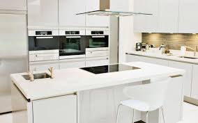 latest modern kitchen designs innovative modern kitchen designs 2017 modern kitchen design 2017
