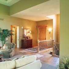 Open Floor Plan Homes Designs 200 Best Open Floor Plans Images On Pinterest House Plans And