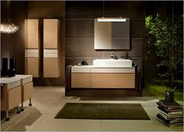 Kajaria Wall Tiles For Living Room Nitco Bathroom Tiles