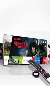 home electronics televisions home audio u0026 video lg usa lg 55