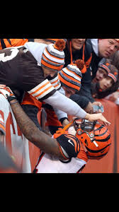 540 best browns pride images on pinterest cleveland browns
