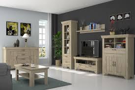 Wohnzimmerschrank Eiche Antik Forte Wohnzimmer Möbel Letz Ihr Online Shop