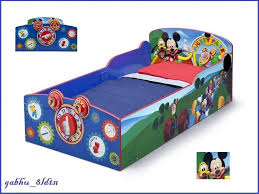 mickey mouse bedroom furniture bedroom mickey mouse bedroom set inspirational mickey mouse bedroom