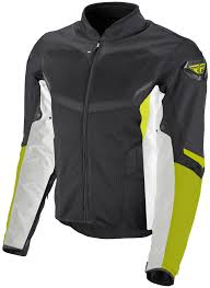 mtb jackets sale jackets fly racing motocross mtb bmx snowmobile racewear