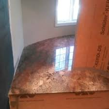 Wood Staining Bismarck Nd Wood Stains by Precision Tops Get Quote Countertop Installation 1401 S 12th