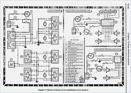 discovery 2 wiring diagram cathology info