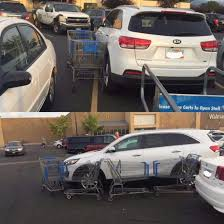 Shopping Cart Meme - this guy was parked in front of the shopping cart stall meme guy