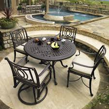 Circular Patio Seating Patio Extraordinary Wooden Patio Furniture Cedar Lawn Furniture
