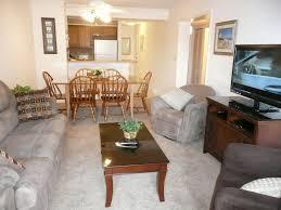 Tv In Dining Room Discounts 9 24 30 6nts 9 30 10 7 10 7 14 Vrbo