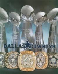 cowboys cool graphic