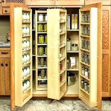 shallow wall cabinets with doors shallow cabinet shallow wall cabinet shallow cabinet with door