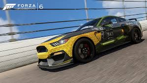 forza motorsport 6 wallpapers forza motorsport forza motorsport week in review 10 30 15