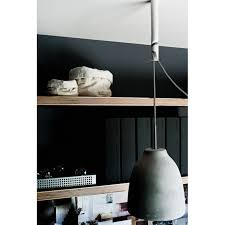 Hook For Ceiling Light by Pendant Light Ceiling Hook Creative Cables Au New