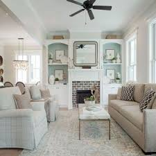 Impressive Ideas Cute Living Room Decor On Home Design Homes ABC - Cute living room decor