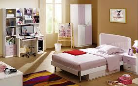 inspiring living room room designer in interior home ideas