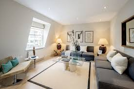 notting hill development w11 design box london luxury
