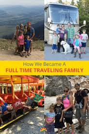 25 trending living in an rv time ideas on
