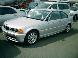 bmw 318ci 2001 bmw 318ci best images collection of bmw 318ci