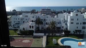 apartment for rent in playa serena roquetas de mar 400 u20ac month