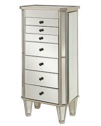 bedroom armoire great furniture armoires dressers nightstands