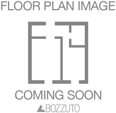 floor plans the village at taylor pond apartments the bozzuto