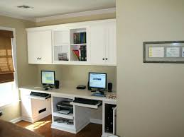 Home Office Furniture For Two Marvellous Size Of Office Person Office Desk Awesome Custom