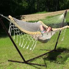 hammock faqs frequently asked questions