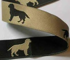 custom ribbon ribbon leashes preppy ribbon leashes custom ribbon leashes