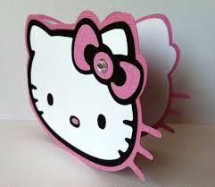 hello kitty birthday party ideas pink lover