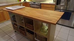 kitchen work tables islands kitchen work tables attractive island building a butcher