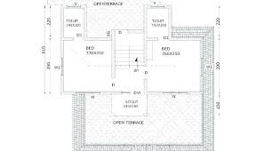 free house floor plans floor plans designing house plans org floor plan tool