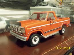 Ford Ranger Truck 2014 - 1981 ford ranger f 150 by ponyvilleranger on deviantart