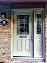 composite door glass dress your home in beauty and safety with composite doors erie