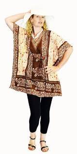 cheap full length kaftan dress find full length kaftan dress