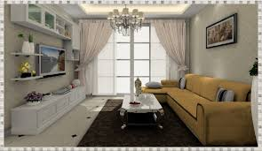 valances for living room interior design