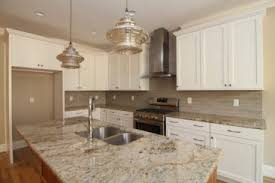 off white kitchen cabinets with stainless appliances kitchen stanton homes