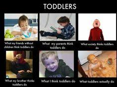 Toddler Memes - parenting toddlers memes pinterest memes