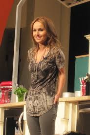 giada de laurentiis does not plan on more and other